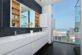 100 Chicago Penthouse 16 CAANdesign Architecture And Home
