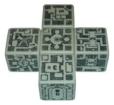 Dungeons And Dragons Tile Mapper by Dungeonmorphs Dungeon Cavern City Village Design Dice Cards Pdf Font
