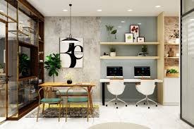 100 Interior Home Ideas 50 Modern Office Design For Inspiration