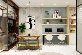 100 Interior Design House Ideas 51 Modern Home Office For Inspiration