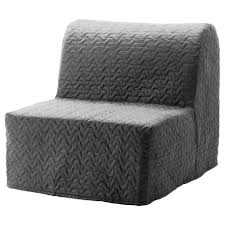 Seating. Folding Sleeper Chair Ikea: Chair Beds Fold Out Lycksele ... Fniture Modern Sofa Design With Ikea Futon Cedar Chair And Ottoman Cover Prairie Mountain Ekedalen Cover Orrsta Ackblue Ikea Couch Extraordinary Waterproof Ideas For Your Futon Chair Covers Loris Decoration Massum Fliken Futon Chair Cover Assembly Instruction Page 3 Sunny Isles Stripe Quickfit White Anti Slip With Pockets Antislip Covers Living Room Slipcovers Target Simplicity 8603 Table Accsories Size One Frameless Chairs Wood Cushions Cushion