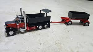 My Dcp Dump Transfer | Dcp Trucks | Pinterest | Trucks, Dump Trucks ... Speccast 164 Dcp Peterbilt 579 Semi Truck Wrenegade Lowboy John Kenworth T800 Day Cab With Heil Fuel Tanker Atlas Oil Scale W900 In Matchbox Car City Red Stretch Chrome Grain Trailer W Tarp Minichreshop_com 38 Sleeper Truck 53 Utility Trailer Diecast Replica Of Dick Simon Trucking Freightliner Century Class Model Trucks Diecast Tufftrucks Australia National Llc Duluth Ga Rays Photos The Supply Chain Management Cooperative Serving Rc Lowrider Unique Pin By T84tank On Dcp Custom Trucks Photograph Big Toys For Sale Exclusive 1 64 Scale 379 Peterbilt 60 Toys Hobbies Cars Vans Find Diecast Promotions