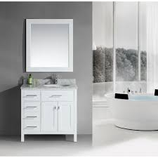 Wayfair Bathroom Vanity Units by Foremost Vanities Reviews Home Vanity Decoration