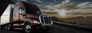 100 All Truck Parts Premium Quality Heavy Duty Online In Canada And US