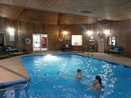 Christmas Tree Inn Gilford Nh by Booking For Summer Private Beach And Conce Vrbo