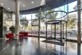 bureau de poste neuilly sur seine bureaux à louer 1 555 m neuilly sur seine 92200 location bureaux