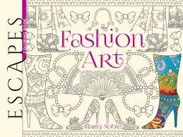 520 Best Crazy Coloring Books From All Around The World Images On