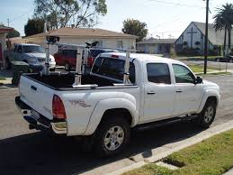 Kayak Racks? | Bloodydecks Yakima Pickup Kayak Rack Cosmecol How To Haul A And Fifth Wheel My Setup Love The Rv Life Bdown Racks Hq Damian Stones Ford F250 Roof Rack Tulumsenderco Truck Bed Utility 9 Steps With Pictures Truck Bike Carriers Mtbrcom Selecting Racks For Your Vehicle Olympic Outdoor Center Together With Toyota Ta A As Well Ford For Diy Best Canoe Trucks Thule Xsporter