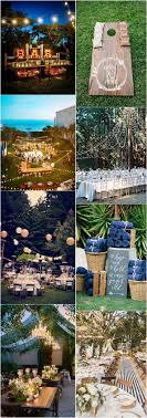 The 25+ Best Cheap Backyard Wedding Ideas On Pinterest | Outdoor ... Backyard Wedding Ideas On A Budgetbackyard Evening Cheap Fabulous Reception Budget Design Backyard Wedding Decoration Ideas On A Impressive Outdoor Decoration Decorations Diy Home Awesome Beautiful Tropical Pool Blue Tiles Inside Small Garden Pics With Lovely Backyards Excellent Getting Married At An
