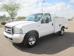 USED 2006 FORD F250 SERVICE - UTILITY TRUCK FOR SALE IN AZ #2268 Ford F250 Utility Truck Mod Farming Simulator 2017 Mod Fs 17 Colonial Ford Truck Sales Inc Dealership In Richmond Va 2005 Used Super Duty Utility Body Regular Cab Plymouth Ma New Cars Trucks For Sale 2000 Diesel Sas Motors 1997 Utility Truck Item E3482 Sold June 4 Gov 2006 Xl Fseries Media Center Service Sale Sold At Auction December 31 2002 L1727 1987 Pickup Bozrah Zacks Fire Pics
