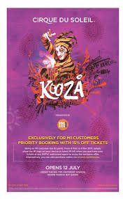 Cirque Du Soleil Ottawa Coupon / Bjs Coupon Book January 2018 Specials Harris Properties Skd Tactical Coupon Code Rocky Boot Untitled Clarks Women Weslee Napa Black Leather Pumps Coupon Code Melissa Shoes Discount Where Can I Buy A Flex Belt Alegria Bobbi Finely Life Uniform Coupons Codes Home Facebook Axs Ridge Wallet Boletos Para El Circo Alegria Size4041424344454647 Mens New Balance 501 Vintage Indigo Anne Klein Promo Pizza Hut Coupons Columbus Ohio The Best Secret Deals You Can Get With Your Opus Card In Montreal