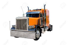 An Orange 18 Wheel Semi Truck Isolated On White. Look For More ... Trucks 18 Wheeler Freightliner Wallpaper 375 Used Wheelers Awesome 2009 Kenworth T270 Box Truck For Wheeler Long Haul Page 6 Caminhoes E Caminhonetes 18wheeled Advertising Longhaul Are College Footballs New Pin By Randy On Wheelers Pinterest Peterbilt Trucks And Midnight Black And Bright White Stock Illustration Lil Big Rigs Mechanic Gives Pickup An Eightnwheeler Tesla Semi Watch The Electric Truck Burn Rubber Car Magazine Cars Usa Semi Wheels Wallpaper 2757260 Undefeated Houston Accident Lawyers Minimum Insurance Texas Sales Heavy Duty
