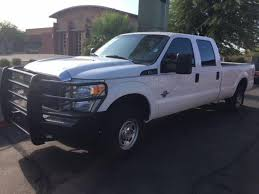 2015 Ford F250sd - 2542 | Rojo Investments, LLC | Used Cars For Sale ... Gm Bolts Now Driving Themselves Around Scottsdale Used Cars For Sale In Phoenixaz2012 Hyundai Elantra All Price Lifted Trucks Phoenix Az Truckmax 2015 Freightliner Scadia 125 Evolution Tandem Axle Sleeper For Truck Parts Just And Van Westoz Heavy Duty Trucks Truck Parts For Arizona Silver Dodge Ram In On Buyllsearch Service Utility Trucks Sale In Phoenix Ford F250sd 2542 Rojo Investments Llc Lvo Phoenixaz Single 9242 Toyota Tacoma Sale