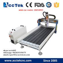 compare prices on cnc machine india online shopping buy low price
