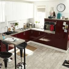 cuisines delinia cuisines delinia amazing plan mini salle de bain cuisine top des