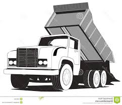Simple Dump Truck - Vector Art Library 1988 Peterbilt Super 10 Dump Truck For Sale Whosale Suppliers Aliba Trucks In Texas Peterbilt 2013 Ford F650 Super Duty 14 Ft Dump Truck For Sale 11272 2000 Ford Duty Dump Truck Item C5585 Sold Oc 1995 Auto Electrical Wiring Diagram 1989 Freightliner In Los Angeles Or Free Pictures Plus Chip Fuso Supergreat 10wheeler Dumptruck East Pacific Motors 2012 386 38561