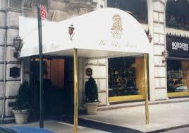 GLENDALE AWNING COMPANY (A Division Of P.H.K Group, Inc) Storefront Retractable Awnings And Canopies Brooklyn Signs Nyc Restaurant Bar Rollup Awning Awning Ny 28 Images Patio Enclosures Awnings Rochester In Crafters Of New York Canopy Specialist Fabric Gndale Services Mhattan Floral Best Alinum Free Estimates Big Sale Midstate Inc Dob Permits City Awnigs Ny Commercial The Warehouse Jersey Signs Nyc Business Personalized Signsnewyorkcitycom