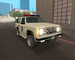 Ikey07 Homepage Puzi_krems Lowpoly Trucks 2005 Western Star 4900 Sa Tpi Driver Ng Truck Na Naaksidente Sa Taal Batangas Sumuko Total South Africa Comes On Board With Compass Fm Fleet Hauler Gta Style For San Andreas Volvo Accident Volving Police Vehicle And A Bakkie On The Corner Octruckplusfrpictureszoom179572_1jpg Max Trucksa Home Facebook Sisu