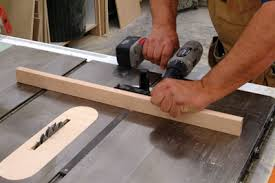 box joint jig free woodworking plans and information at