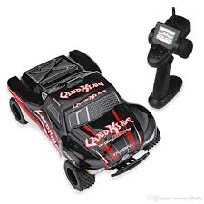100 Short Course Rc Truck FEILUN 24GHz 110 Electric Off Road Remote