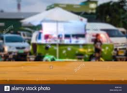 Wood Table Top And Abstract Blur Festival Food Truck. Can Be Used ... Ldon Uk 5 June 2017 Iconic Airstream Travel Trailer Being Used Food Trucks For Sale Texas In China Supplier Breakfast Kiosk Truck Photos This Food Truck Was Used A Music Video Foodtruckpromotions Ford Florida Lis Chon Fun Chinese For Wood Table Top And Abstract Blur Festival Can Be Best Quality Prices Ccession Nation Outback Steakhouse The Group 1970 Orasa Stock Orasafoodtruck Sale Sj Fabrications San Diego Trucks Most Informative Source On