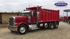 Burton Dump Truck Snowboard And Pto Hydraulic Pump For As Well ... Peterbilt Dump Trucks In Granbury Tx For Sale Used On Rc 132 Scale 379 Truck Ebay Used 1999 Peterbilt Dump Truck For Sale In Ms 6819 Trucks 1990 Dump Truck Item J1216 Sold July 31 C Austin Buyllsearch Of Lincoln Ne Cventional 23 For Gta San Andreas Custom Built 2007 At Truckpapercom Sleds Pinterest