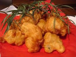 cuisiner salsifis en boite beignets de salsifis astuces et recettes de cuisine