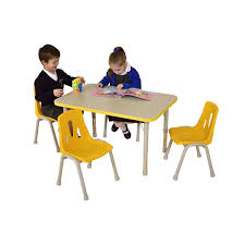 Thrifty Stackable Yellow Classroom Chair Pack Of 4,classroom Chair ... Buy St Classroom Chairs Tts Fniture School For Less Decorating Idea Inexpensive For China Student Study Sketch Chair With Writing Pad 3000 Series By Virco Vir301875 Ontimesuppliescom Metalliform Purple Stacking 350h Size 3 Se Curve Ergonomic Cheap Rekha Blue Colour With Affinity Titan One Piece 460h Age 13adult 2000 Jmc E Intertional Mg1100 18 Plastic