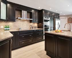 cuisines pas cher cuisine amnage pas cher meuble haut