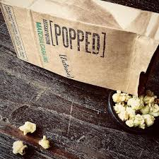 POPPED Artisan Popcorn - Tucson Food Trucks - Roaming Hunger Amazoncom Nostalgia Ccp510 Vintage 6ounce Commercial Popcorn Cart To Eat Or Not To That Is The Question Stella What Eat Where At Dc Food Trucksand Other Little Tidbits Best Food Truck Cities In America Drive The Nation How Celebrate National Day Area Nom Company Canal Fulton Oh Trucks Roaming Hunger 11th Annual Touch A Rfk Stadium Adventures Of Cab Vegetarian Closed 82 Photos 184 Reviews Sw Every State Gallery Wagon Offering Bags Popped For Sale Stock Photo Images Alamy