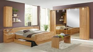 schlafzimmer massivholz erle lutry2 designermöbel