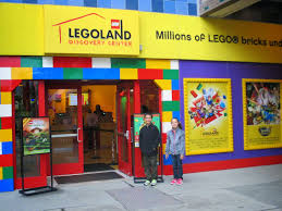 Legoland Discovery Center Coupons Westchester : Deals To ... Instrumentalparts Com Coupon Code Coupons Cigar Intertional The Times Legoland Ticket Offer 2 Tickets For 20 Hotukdeals Veteran Discount 2019 Forever Young Swimwear Lego Codes Canada Roc Skin Care Coupons 2018 Duraflame Logs Buy Cheap Football Kits Uk Lauren Hutton Makeup Nw Trek Enter Web Promo Draftkings Dsw April Rebecca Minkoff Triple Helix Wargames Ticket Promotion Pita Pit Tampa Menu Nume Flat Iron Pohanka Hyundai Service Johnson
