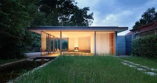 100 House In Nature This Minimalist Holiday Home Will Get You Back In Touch With