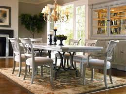 Macys Round Dining Room Sets by Macys Dining Table Dining Room Avondale Macyu0027s Table U0026