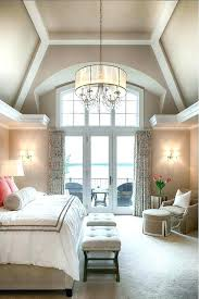 bedroom chandelier ideas – parhouseub