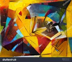 Picasso Wallpaper Hd Artworks Android Rhthewallpaperco Pin The Most Famous Pieces Rhpinstakecom Abstract