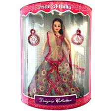 List Of Synonyms And Antonyms Of The Word Indian India Barbie Dolls