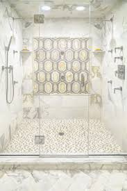 37 best calacatta gold by artistic tile images on