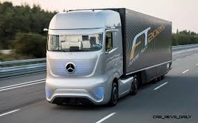 Mercedes-Benz FT2025 Is New Daimler Trucks Flagship Trucking Giants Swift And Knight To Merge Together The Worlds First Selfdriving Semitruck Hits The Road Wired Baylor Join Our Team Fascating Photos Show What Its Like Be A Truck Driver In Drivesafe Act Would Lower Age Become Professional A Very Thoughtful Indeed Selfishparkercom J Ritter Transport Page 5 Scs Software There Arent Enough Drivers Keep Up With Your Delivery Lifestyle Nigeria One Graduate Truck Allafricacom Forklift Are Demand Indeed Hiring Lab How Become Driver My Cdl Traing Experience Life Of Trucker On Xbox One