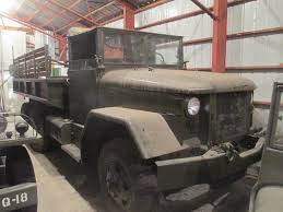 REO-for-sale-a - Midwest Military Hobby 1967 Us Army Reo M35 Truck Chestnut Sunday 10th May 2015 Bushy Autolirate 1940s Reo Navy 1 12 Ton 1961 Diamond 1936 Speedwagon Pickup Presented As Lot R200 At Monterey Ca 1937 For Sale Classiccarscom Cc1121483 1973 Royale T Wikiwand Single Axle Dump Truck Walk Around Youtube File1917 Model M 7passenger Touringjpg Wikimedia Commons Gold Comet Flatbed Item M9804 Sold June 1948 Speed Wagon Pickup Chevy V8 Powered