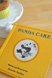 Pumpkin Pumpkin By Jeanne Titherington by 16 Best Little Panda Images On Pinterest Animals Pandas And