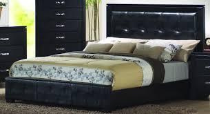 california king platform bed plan u2014 buylivebetter king bed