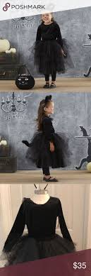 The 25+ Best Black Tutu Ideas On Pinterest | Tutu For Toddlers ... Smediacheak0pinimgcom 736x 67 8b 12 Sexy Cat In The Hat Women Costume Read Across America 136 Best Kids Costumes Images On Pinterest Carnivals 606 Dguises Birds Carnival Animal 111 Baby Fniture Bedding Gifts Registry Your Child Will Be Dancing With Happiness In This Child Happy 88 Halloween Costumes Ideas Toddler Airplane Pottery Barn Best 25 Bat Costume Diy Diy Flamingo For Toddlers Veronikas Blushing 298 And Party Ideas