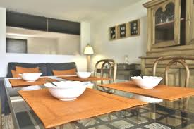 chambres d hotes locmariaquer chambres d hôtes rêves de mer chambres d hôtes à locmariaquer dans