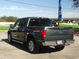 New 2018 Ford F-150 Lariat Crew Cab Pickup In San Antonio #C93047 ... 2016 Ford 150 In Lithium Gray From Red Mccombs Youtube Trucks In San Antonio Tx For Sale Used On Buyllsearch West Vehicles For Sale 78238 2014 Super Duty F250 Pickup Platinum Auto Glass Windshield Replacement Abbey Rowe 20 New Images Craigslist Cars And 2004 Repo Truck San Antonio F350 2018 F150 Xl Regular Cab C02508 Elegant Twenty Aftermarket Fuel Tanks