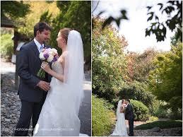 Janelle Lee Norfolk Botanical Gardens Wedding grapher