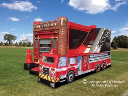 Jacksonville Fire Station & Fire Truck Bounce House Rentals ... 20 Of Our Favourite Retro Racing Games Foxhole Multiplayer Ww2 Logistics Simulator On Steam The 12 Best Iphone And Ipad Macworld Amazoncom Kid Trax Red Fire Engine Electric Rideon Toys Games Pssure Gauges On Truck Stock Photos Online Truckdomeus 3d Emergency Parking Game Real Police Kids Vehicles 1 Interactive Animated Best For Android 2017 Verge Top 10 Driving Simulation For 2018 Download Now Hong Kong Fire 15 Free Online Puzzle Bobandsuewilliams