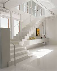 100 Loft In San Antonio Collectors In By Poteet Architects Wowow