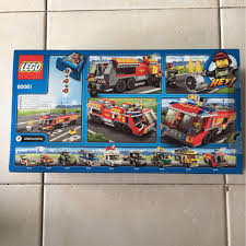 Lego City 60061 - Airport Fire Truck, Toys & Games, Toys On Carousell Lego City 2013 Fire Sets I Brick Amazoncom Lego Truck 60002 Toys Games Engines Pictures Free Download Best On Duplo 10592 Toysrus Ladder 60107 Big W Ideas 2016 Tiller 7239 Others Carousell Toy Trucks For Kids 360 Chicago Online Store Undcover Wii U Nintendo To The Rescue By Sonia Sander Scholastic Buy Station 60110 Incl Shipping
