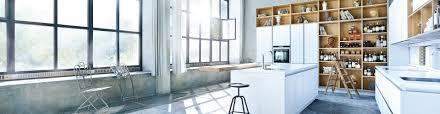 next125 küchen für höchste ansprüche grimm küchen